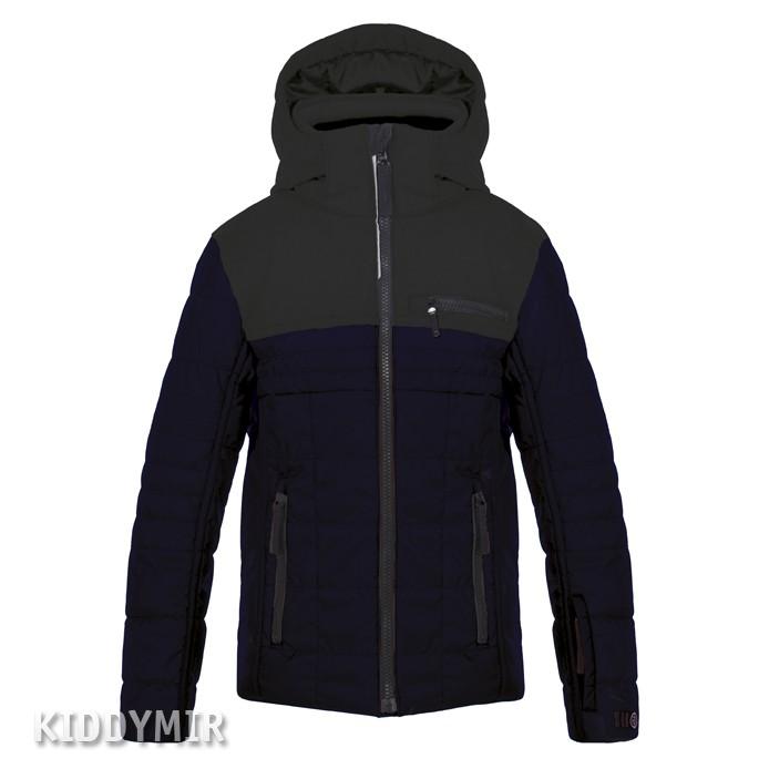 POIVRE BLANC Куртка мембранная для мальчика 246589(blue profond black) 4cdc1437ce6