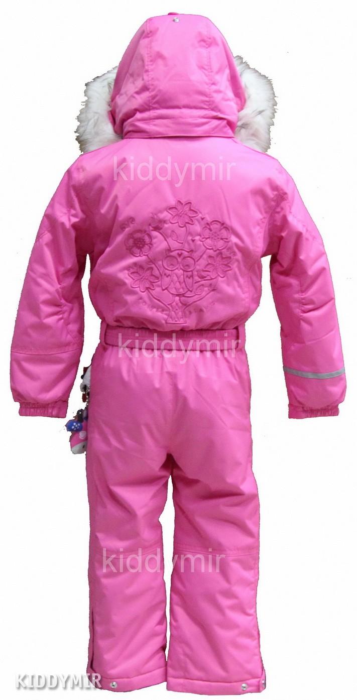 Женская Одежда Пуавр Блан