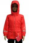 POIVRE BLANC Куртка для девочки 239408(SUNSET)