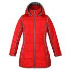 Пальто мембране 240773 (FLAMBOYANT)