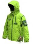 POIVRE BLANC Куртка мембранная для мальчика 240744(CITRUS)