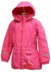 POIVRE BLANC Куртка демисезонная 239422(MAGNOLIA PINK)