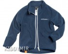 DIDRIKSONS 1913   Куртка для детей MONTE KIDS 500683 (039)