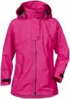 Куртка для девушки CILLY GS JKT 501377(070)
