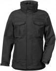 Куртка для юноши HENRI BS JKT 501385(060)