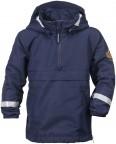 DIDRIKSONS 1913   Куртка детская Sallen 501362(039)морской бриз