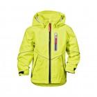 Куртка для детей PANI 501357(267) кукуруза