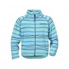 DIDRIKSONS 1913   Куртка для детей MONTE KIDS PRINT 501398(983)