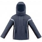 Куртка мембранная для мальчика 263645(gothic blue)