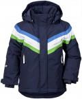 Куртка детская SAFSEN 501472 (039) морской бриз