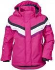 Куртка детская SAFSEN 501472 (070) фуксия