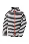 DIDRIKSONS 1913   Куртка для детей MONTE KIDS PRINT 501359(908)