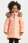 Куртка MARKHAM 501892 (213) розовый опал