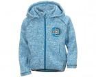 Куртка детская ETNA 500235(278)