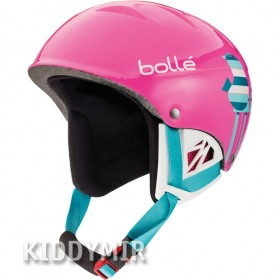 Bolle B-Free Ski Helmet Модель - фото 9
