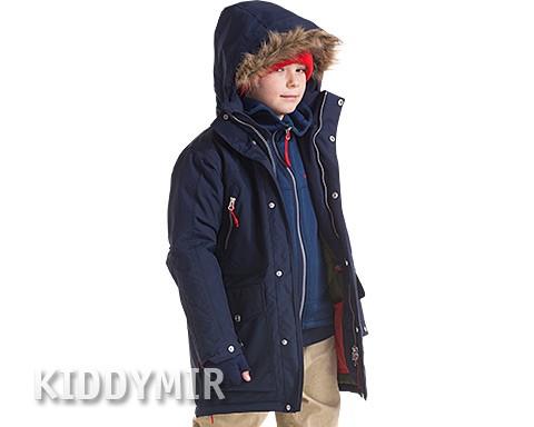 Отзывы - DIDRIKSONS Куртка для юноши ROGER 500283(039) морской бриз ... 9e13b7af4fd