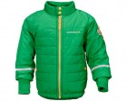 DIDRIKSONS   Куртка детская Puffy Kid's Jacket 500229(260)