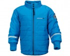 DIDRIKSONS   Куртка детская Puffy Kid's Jacket 500229(278)