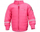 DIDRIKSONS   Куртка детская Puffy Kid's Jacket 500229(304)