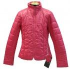 куртка-пиджак для девочек 238004(dalhia) розовая