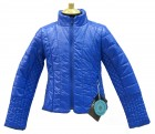 POIVRE BLANC Куртка для девочек 236258(BLUE HORIZON)