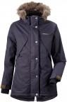 Куртка для девушки AMBU 500586(108)