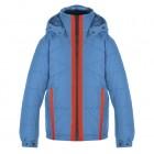 Куртка мембранная для мальчика 246588(kripton blue)