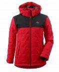 Куртка для юноши NICK 500935(042)