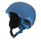 Шлем детский B-LIEVE