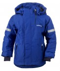 DIDRIKSONS 1913  Куртка Rovda Kid's Jacket 501023 (435)