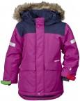 Didriksons куртка  storlien 501781(195) сиреневый