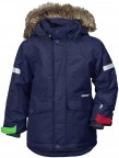 DIDRIKSONS  Куртка STORLIEN 501781 (039) морской бриз