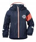 Куртка детская CALIX 501717(039)морской бриз