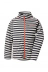 Didriksons  Куртка для детей MONTE KIDS PRINT 501359(908)