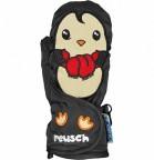 Reusch Варежки детские Cutes R-TEX® XT Mitten 4685551(980)