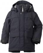 Куртка детская BJORLING 502729(347) морская пыль