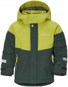 Куртка детская LUN 502649(320) северное море