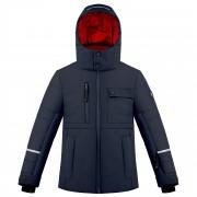 Куртка мембранная для мальчика 274041gothic blue3)