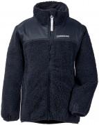 DIDRIKSONS   Куртка для детей GEITE JKT 502672(039) морской бриз