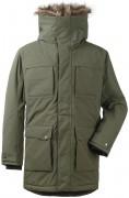 Куртка мужская REIDAR 502795(346) элегантный зеленый