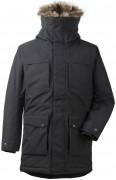 Куртка мужская REIDAR 502795(060)черный