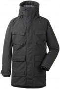 DIDRIKSONS  Куртка Мужская DREW 502597(060) черный