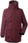 Куртка Мужская DREW 502597(324) анемон красный