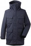 DIDRIKSONS  Куртка Мужская DREW 502597(999) глубокая синяя ночь
