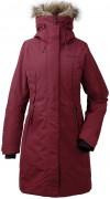 Куртка женская Mea 502712 (324) анемон красный