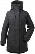 Куртка женская SILJE 502711(060) черный