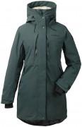 DIDRIKSONS  Куртка женская SILJE 502711(320) северное море