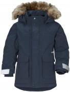Куртка Kure PARKA 502679 (039) морской бриз