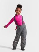 Зимнии брюки детские Idre 502682(316)олово