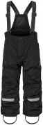 DIDRIKSONS   Зимнии брюки детские Idre 502682(060) черный